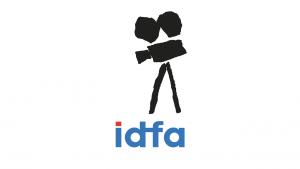 Festival Internacional de Documentários de Amsterdã (IDFA)