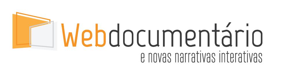Webdocumentário e novas narrativas interativas